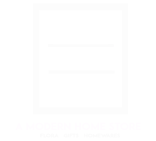 Vessel A modern homestore gifts, plants and homewares
