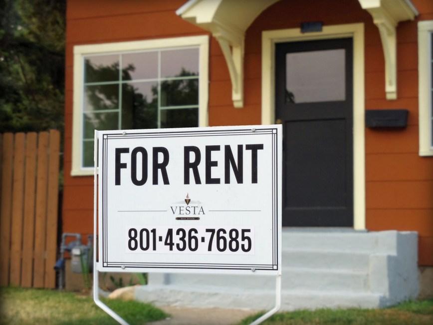 Ogden Property Management