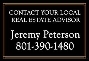 Contact Advisor copy