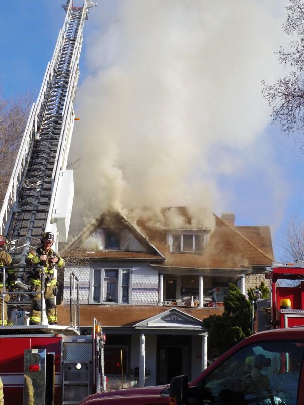 566-24th-Street-Fire-02