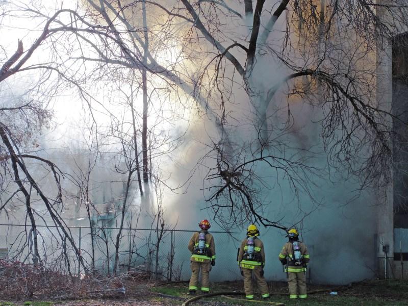 566-24th-Street-Fire-04