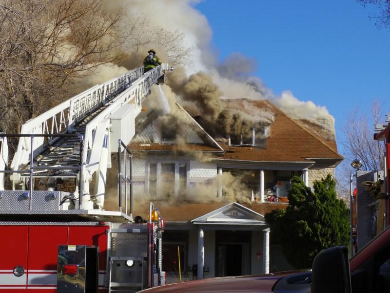 566-24th-Street-Fire-06