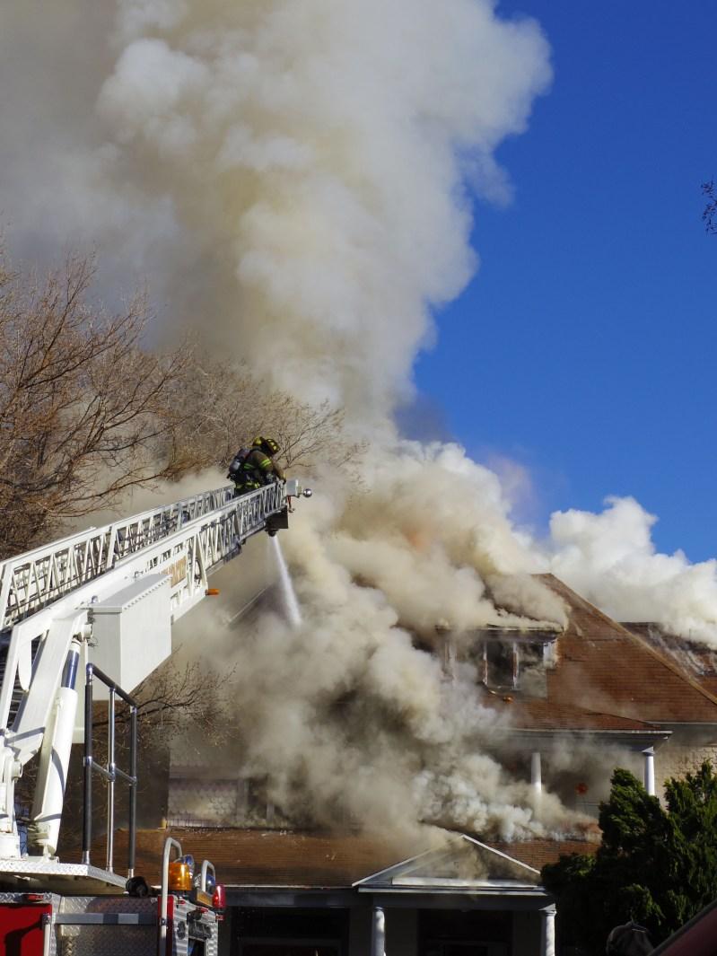 566-24th-Street-Fire-08