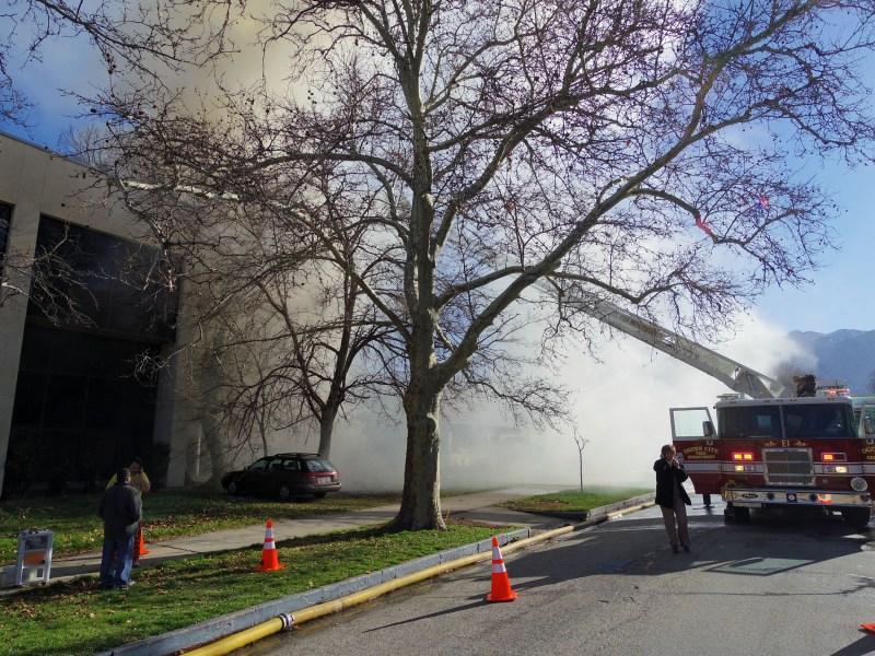 566-24th-Street-Fire-11