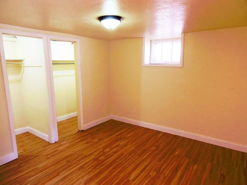 2261-basement4
