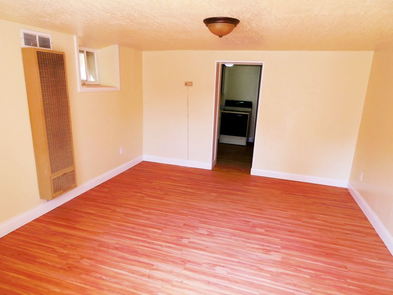 2261-basement5