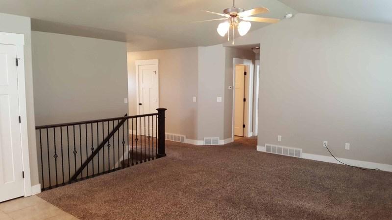 Roy Utah Property Management