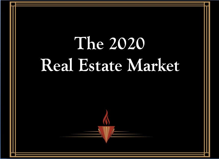 VIDEO: Northern Utah Real Estate Investors Association – Market Update Presentation