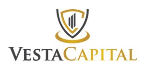 Vesta Capital Logo