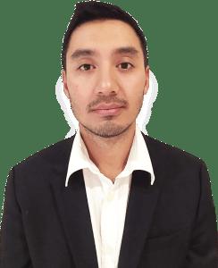 DAmien Nguyen Profile
