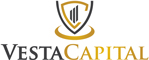 Vesta Capital Financial Services