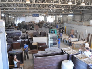 factory019