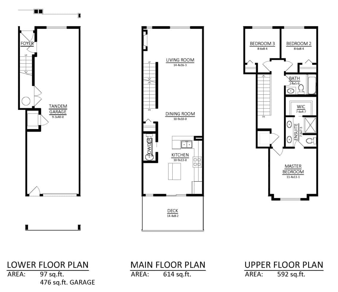 736Townhome-B-FLOORPLAN-e1536354135689