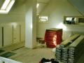 vijverhof-part-verbouwing-2