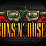 GUNS N'ROSES – Frivillige søges