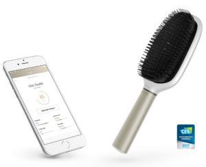 hairbrush-kv