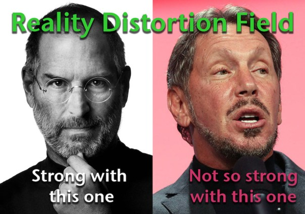 reality_distortion
