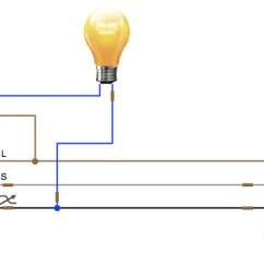 3 Gang 2 Way Switch Wiring Diagram Uk Ford 4000 Tractor Ignition Apnt-4 - 2-way Lighting Using Lightwaverf Dimmers | Vesternet