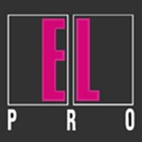 EL Pro