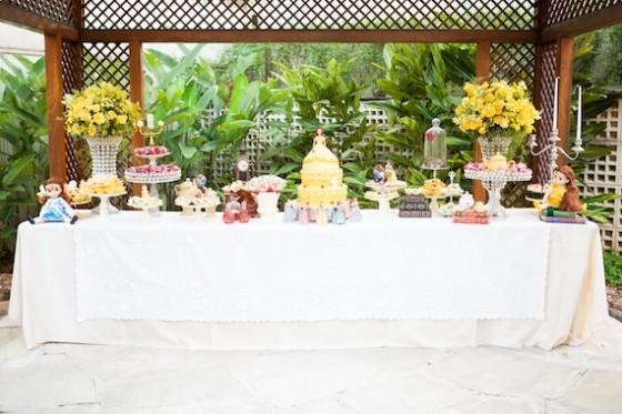 Festa-Infantil-A-Bela-e-a-Fera_13
