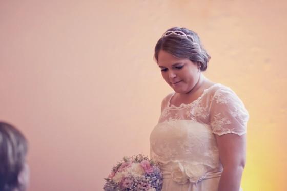Casamento_BRANCOPRATA_38