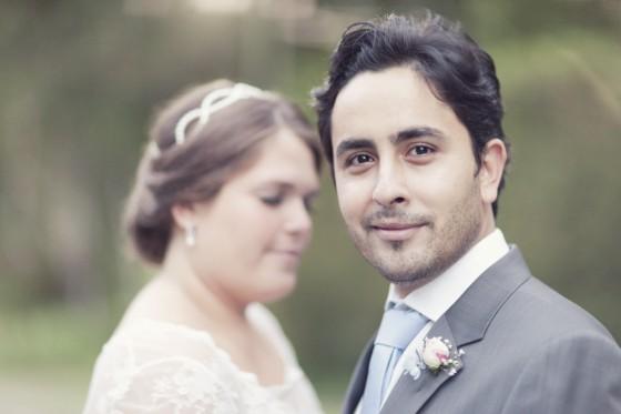Casamento_BRANCOPRATA_49
