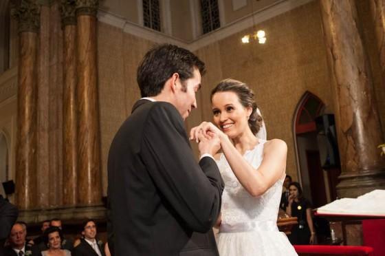 Casamento_Carol e Beto 08