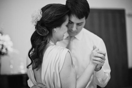 Casamento_Rosa_27