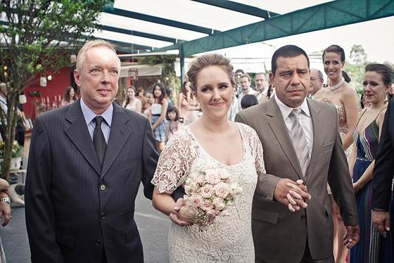 Casamento_no_Jardim 08a