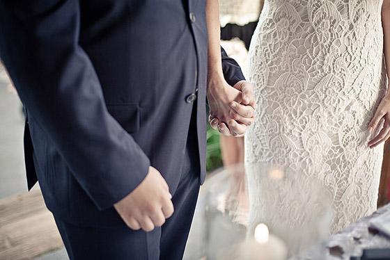 Casamento_no_Jardim 12