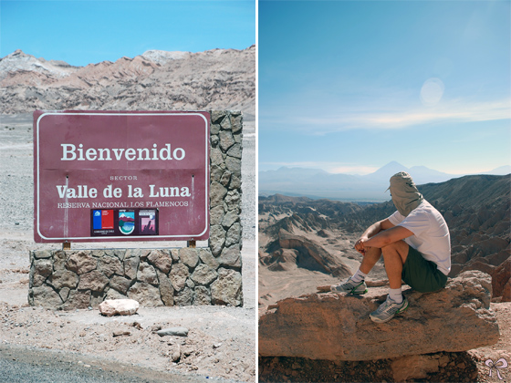 Dicas_Atacama_3