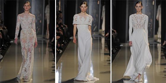 Elie Saab Spring Couture 2013_1