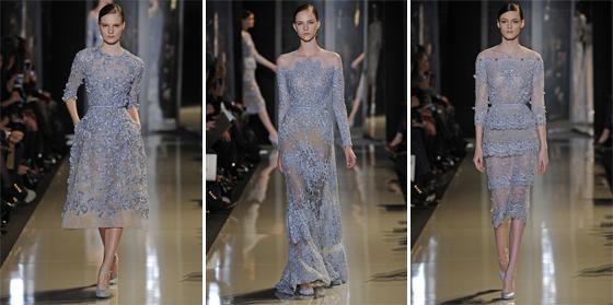 Elie Saab Spring Couture 2013_3