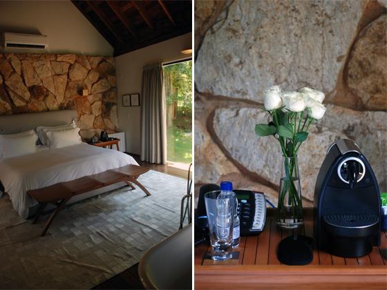 Botanique_Hotel_Spa_02