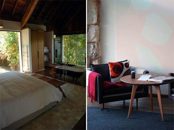 Botanique_Hotel_Spa_03