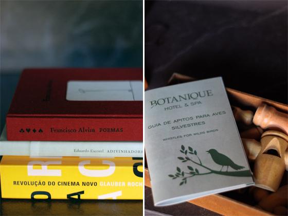Botanique_Hotel_Spa_06