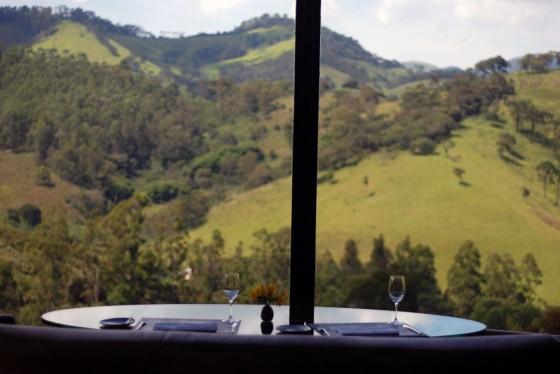 Botanique_Hotel_Spa_15