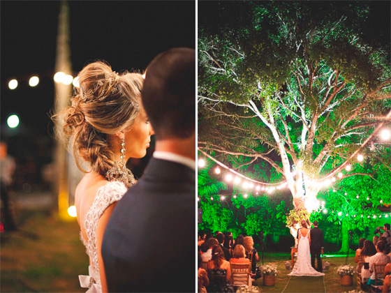 Casamento_Jardim_Encantado_13