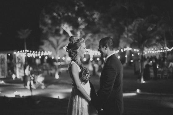 Casamento_Jardim_Encantado_21