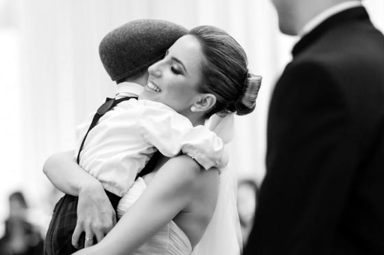 Casamento_Jundiaí_18