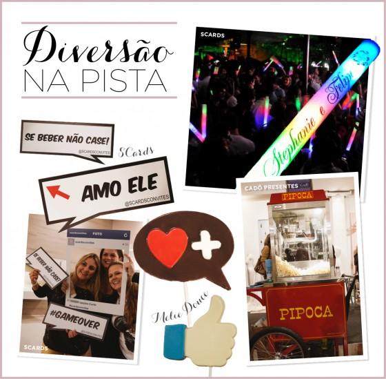 casar_pista_de_danca