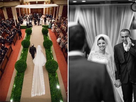 Casamento_Classico_MarcoCosta_23