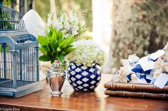 Casamento_Azul_FazendaVilaRica_09