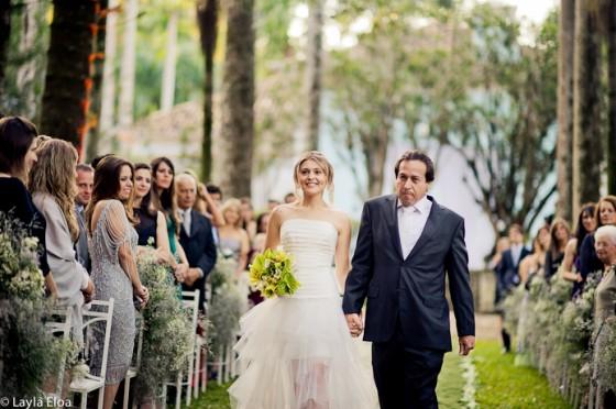 Casamento_Azul_FazendaVilaRica_22