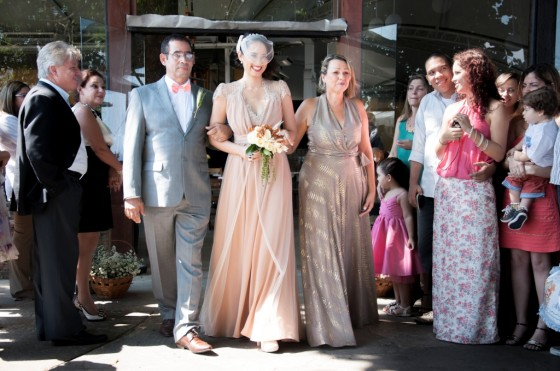 Casamento_Niteroi_Vintage_17