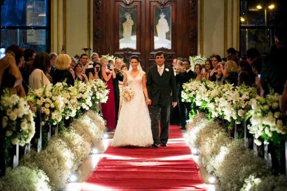 Casamento_MAM_Daniel Cruz_09