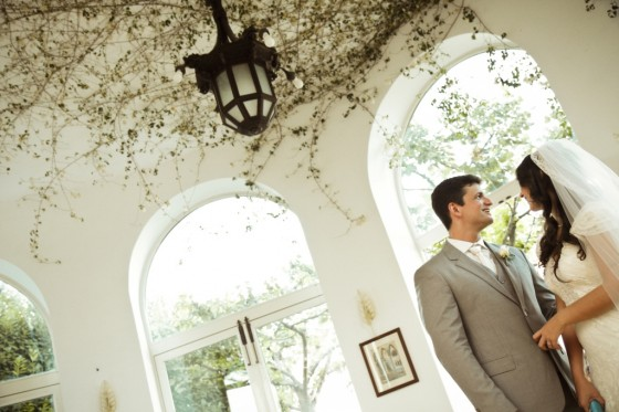 Destination_Wedding_Costa_Amalfitana_18
