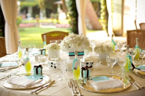 Destination_Wedding_Costa_Amalfitana_25