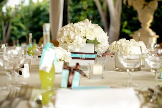 Destination_Wedding_Costa_Amalfitana_26