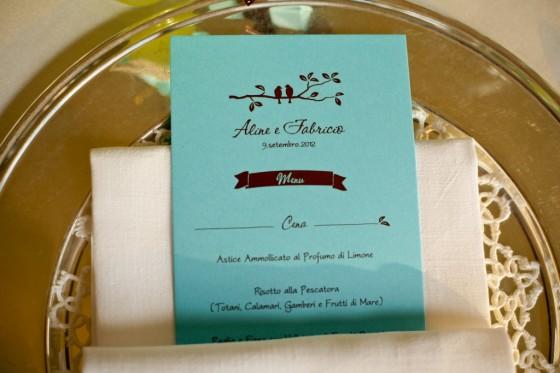 Destination_Wedding_Costa_Amalfitana_27